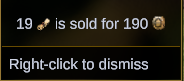 Orders sold.png